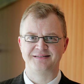 Dirk Reyn